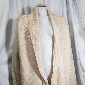 Cardigan Sweater NWT